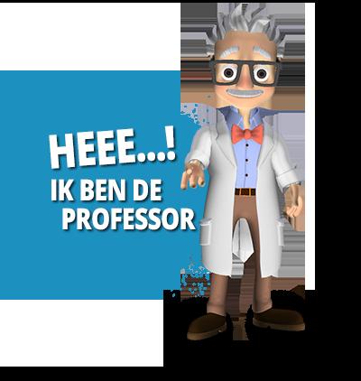 prof_header_hoi