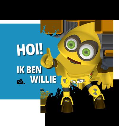 willie_header_hoi