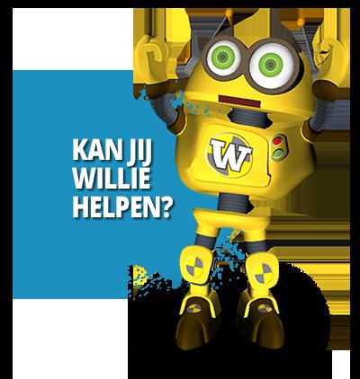 willie_kan_jij_helpen